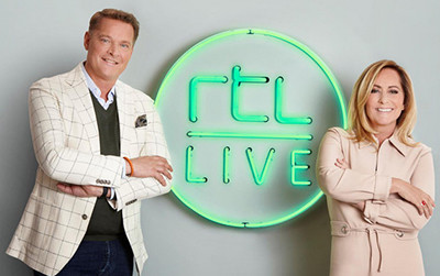 Voice over tv programma rtl live rtl4 voice over edwin for Rtl spiegel tv live