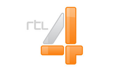 Voice-over RTL4
