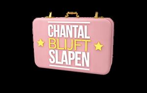 Voice-over Chantal Blijft Slapen