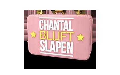 Chantal_Blijft_Slapen