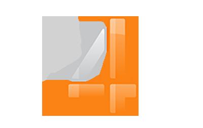 RTL4-L