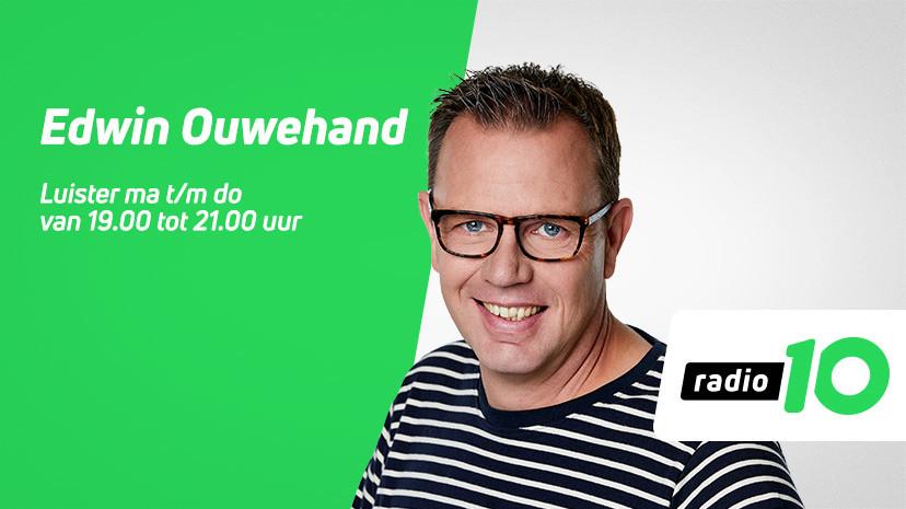 Edwin-Ouwehand-Radio-10