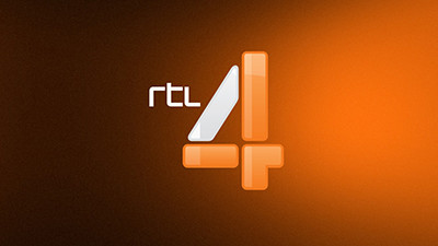 Voice-over en Stationvoice RTL4
