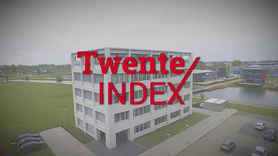 Twente-index