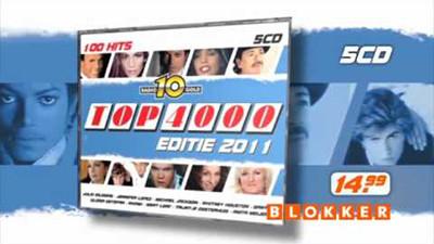 top4000-2