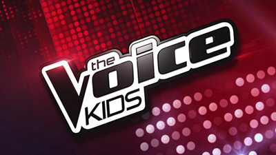 the-voice-kids_cd