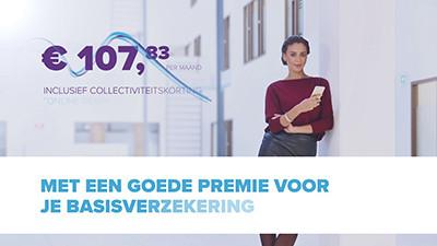 zorg_direct