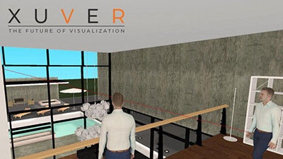xuver-3d-viewer