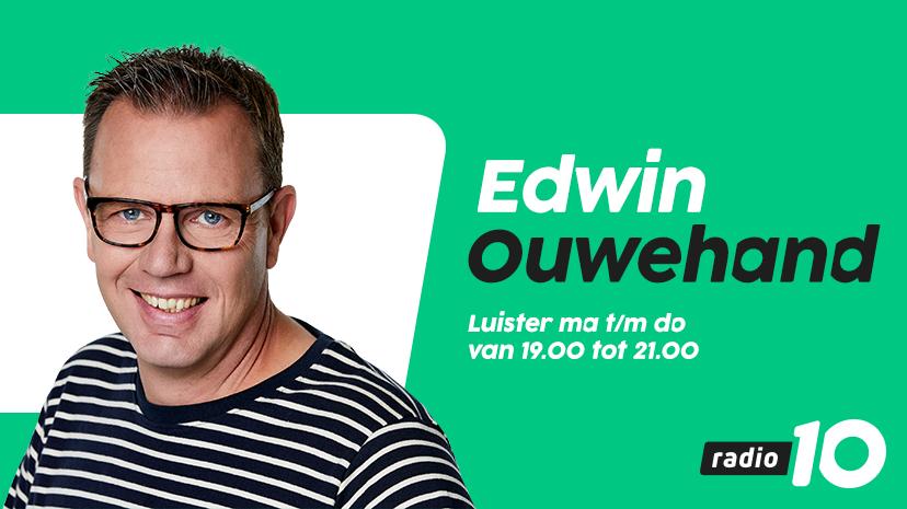 Radio_10-Edwin-Ouwehand