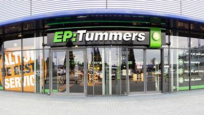 EP-Tummers